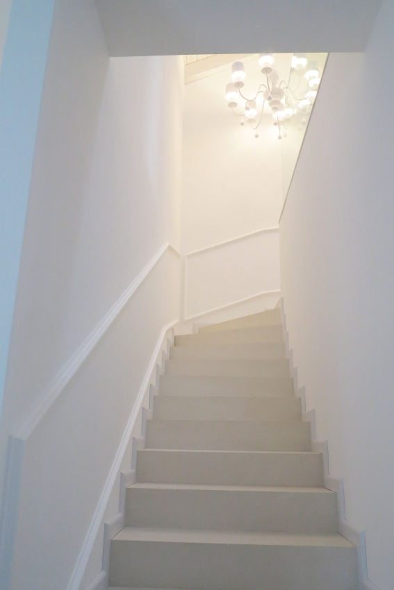 Pin stucchi decorativi per interni lavorincasait on pinterest - Stucchi decorativi per interni ...