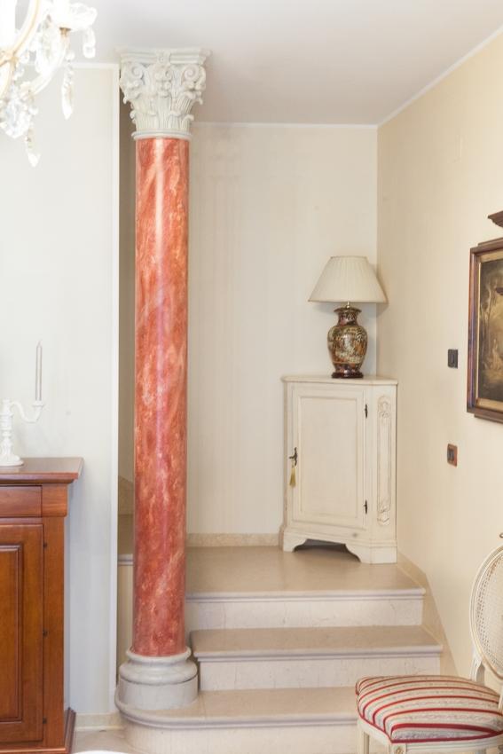 Colonne in gesso per interni 28 images catalogo lesene for Colonne in polistirolo prezzi
